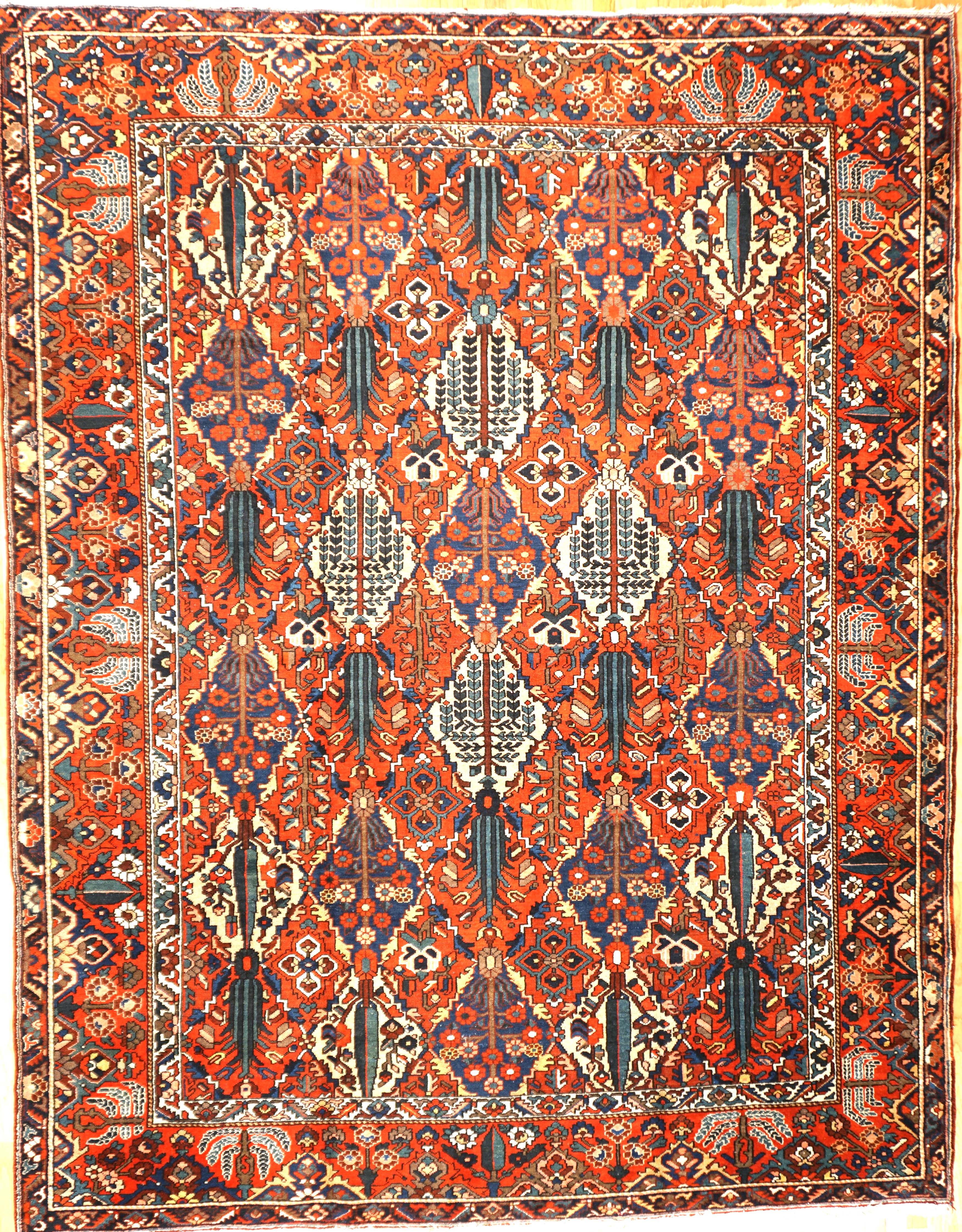rug new ny dealers more york gallery persian about