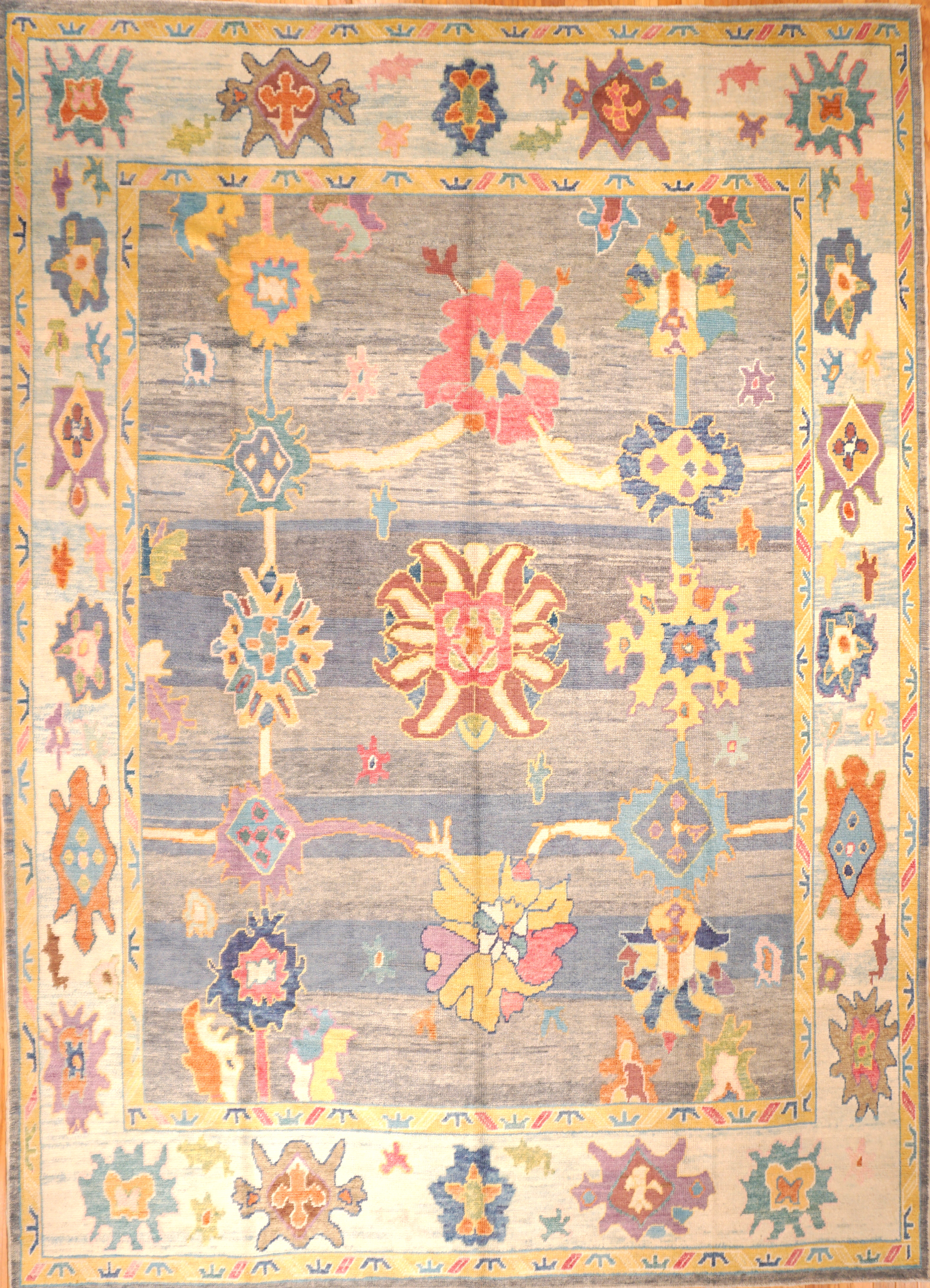 patterns blog kilims which their can traditional pars be such words meanings geometric as of well have known occasion for above these or rug gallery are motifs every many those regarded